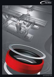 Seal Maker_Poster_2010