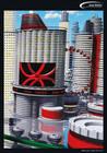 Seal Maker Poster_2011