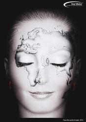 Seal Maker_Poster_2014