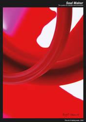 Seal Maker_Poster_2008_3