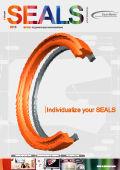 Seals_Technology_02_2015