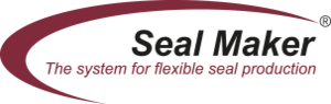 Seal Maker Logo