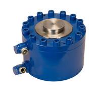 sealmaker_cylinder repair