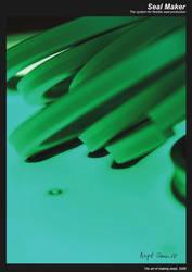 Seal Maker_Poster_2008_2