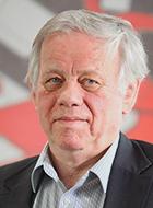 Kurt Pohl
